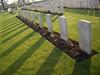 Heap Walter  Grave 2 0412
