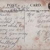 Tolypandy Lwynpia Road 19110424 from George Heap rear