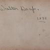 Heap Walter 1914 rear
