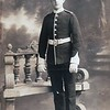Heap Walter 1914