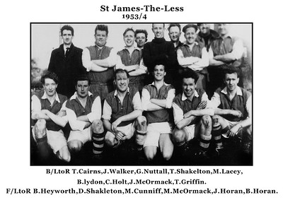 st james-the less 2  (2)