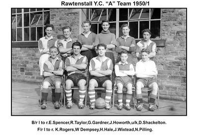 Rawtenstall Y C  A  (2)